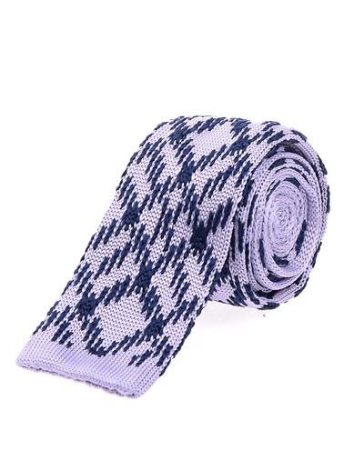 Örme Kravat-Edi